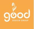Good Design Group